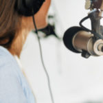 5 Attributes of a fabulous podcast host