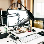 How To Syndicate Your Podcast