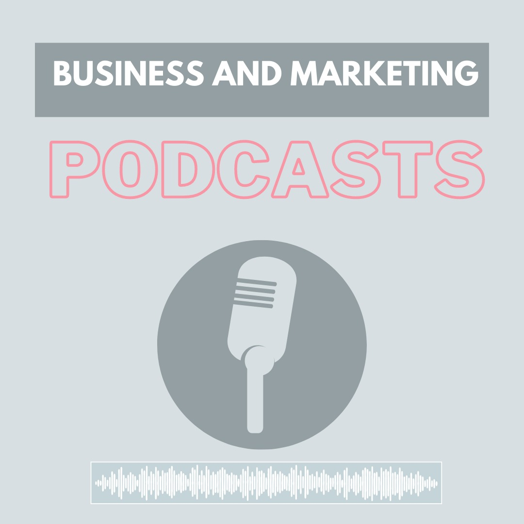Podcast Production Agency