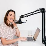 A Complete Guide To Getting Started With Podcast Production For Women