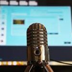 The Power of Podcast: Why Businesses Needs To Embrace them as a Marketing Tool!