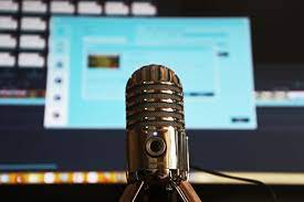 Podcast Production Packages